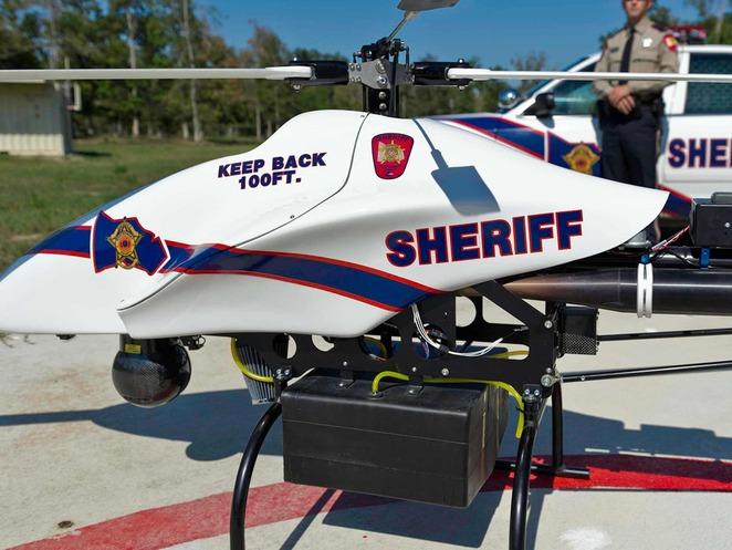 Resultado de imagen para Shadow Hawk UAV