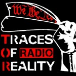traces of reality TOR radio TORradio tracesofreality guillermo jimenez laredo texas austin talk show episode liberty revolution freedom patriot movement consitution we the people big brother police state nwo illuminati military drills helicopters army border battlefield borderland