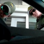 "checkpoint border patrol laredo texas america citizen ""police state"" nazi germany ""army drills"" helicopters CBP JTF DOD UAV drones shadowhawk warrant ""4th amendment"" ""bill of rights"" ""guillermo jimenez"" tracesofreality ""traces of reality"" TOR TORradio freedom liberty pastor steven anderson"