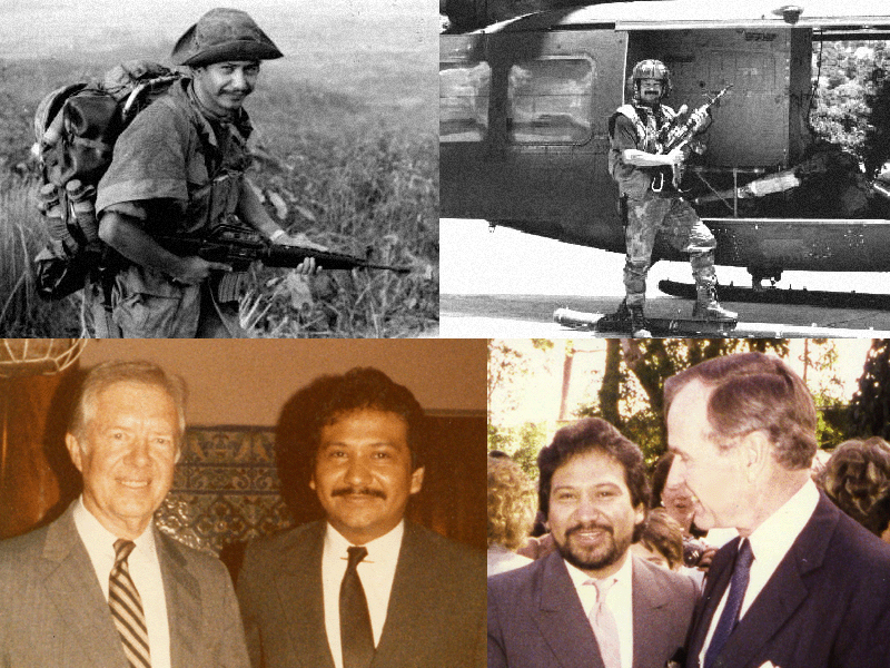 celerino cele castillo dea whistleblower iran-contra oliver north drug war war on drugs carter reagan bush operation fast and furious project democracy laredo mcallen pharr edinburg rio grande valley rgv tracesofreality traces of reality TOR TORradio radio podcast