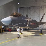 "Lockheed Martin F-35, America's most expensive ""defense"" program ever, nearly obsolete"