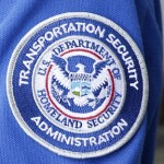 tracesofreality traces of reality TOR TORradio radio podcast guillermo jimenez TSA BASE highway security checkpoints management budget federal