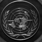 U.N. summit votes support Internet eavesdropping surviellance police state big brother global government nwo
