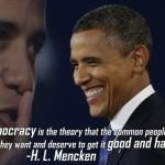 tracesofreality traces of reality TOR TORradio radio podcast guillermo jimenez Barack Obama democracy obamocracy Mitt Romney Obamney Ron Paul Election 2012