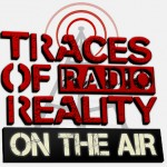 tracesofreality traces of reality TOR TORradio Radio Podcast guillermo jimenez RBN Republic Broadcasting Network Live station affiliate