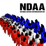 NDAA 2013, Forward (to Gitmo)!