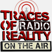 traces of reality tracesofreality TOR TORradio radio podcast broadcast host guillermo jimenez laredo texas united states america liberty revolution patriot movement ron paul gary johnson live free police state tyranny big brother military drills army dod cbp border patrol helicopters black hawk apache uav drones shadowhawk surveillance checkpoint warrant constitution bill of rights 1st amendment 4th amendment 10th amendment