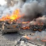 damascus_syria_bomb_02