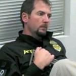 ATF Whistleblower John Dodson