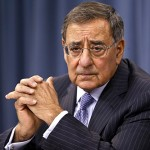 U.S. Defense Secretary Leon Panetta thinks intervention in Mali is a model for the future