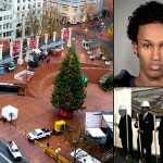 Portland Patsy Mohamed Osman Mohamud and the FBI officials that benefitted
