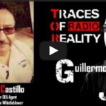 Cele Castillo Guillermo Jimenez traces of reality tracesofreality TOR TORradio radio podcast youtube episode broadcast 12 rgv border drug war mexico south america cartels sinaloa zetas gulf gulfo