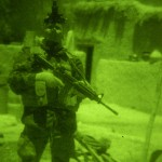 Is the US maintaining death squads and torture militias in Afghanistan?