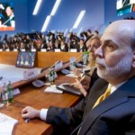 Killing the Dollar death currency IMF G20 Ben Bernanke