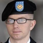 Bradley Manning wikileaks bin laden raid seal team six 6 testity al qaeda trial