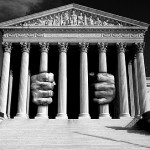 The U.S. Supreme Court: Architects of the American Police State