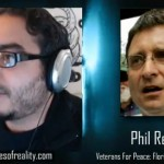 TOR TV Phil Restino tracesofreality traces of reality TORtv radio TORradio podcast Guillermo Jimenez interview antiwar left chris hedges ndaa impeach impeachment barack obama veterans for peace code pink gatekeepers