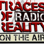 tracesofreality traces of reality TOR Radio TORradio podcast live guillermo jimenez laredo texas austin republic broadcasting network RBN
