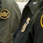 US Border Patrol Accused Widespread Abuse along Border