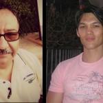 Cele Castillo Antonio Buehler tracesofreality traces of reality TOR Radio TORradio podacst RBN