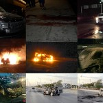 reynosa-shootout