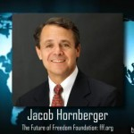 TOR TV Jacob Hornberger Full Interview TORtv tracesofreality traces of reality Guillermo Jimenez podcast radio TORradio