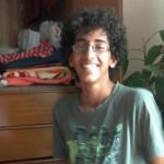 Abdulrahman Awlaki