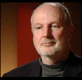 Graham Fuller CIA RAND Sibel Edmonds Gulen
