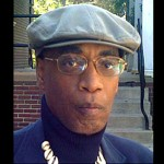Larry Pinkney TOR Radio April 13, 2103