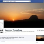 Valor Por Tamaulipas Facebook Twitter Mexico Texas Drug War Cartels