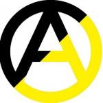 Agorism Libertarian Volunteerist Agora No State Police FTP