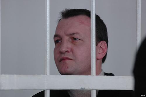 Aziz Batukaev