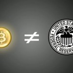 Bitcoin Reason TV
