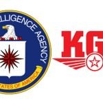 CIA KGB Cold War Russia Terror Chechnya Boston