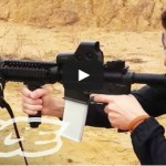 Click Print Gun Vice Documentary 3D Printing Guns Defense Distributed Cody Wilson