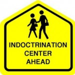 Public Schools Indoctrination Centers Education Guns Gun Control 2nd Amendment Bill of Rights Constitution