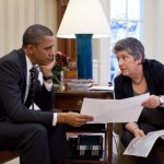 Napolitano Obama Government Spying Peaceful Activists FBI DHS COINTELPRO