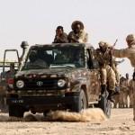 US Commandos in 75 Countries Train Militias to Kill, Torture Civilians