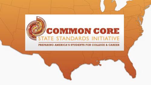 Common Core Ron Paul Education Dumbing Down