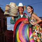 Mexico Drug War Tourism PR Cartels Propaganda Pena Nieto