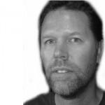 Brian Glyn Williams Dzhokhar Tsarnaev Tamerlan Ruslan Graham Fuller CIA Jamestown Foundation