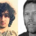 Dzhokhar Tsarnaev Brian Glyn Williams CIA Jamestown Foundation Boston Marathon Bombing