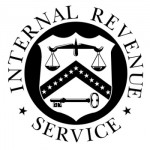 IRS Internal Revenue Service