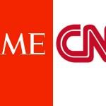 TIME-CNN