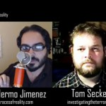 TOR TV Boston Conspiracies Guillermo Jimenez Tom Secker False Flag Conspiracy Theory Boston Bombing Marathon