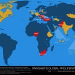 Web Map