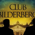Bilderberg Group Club