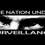 Police State Surveillance NSA