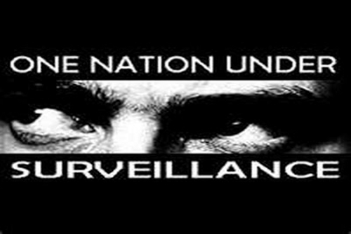 http://tracesofreality.com/wp-content/uploads/2013/06/Police-State-Surveillance.jpg