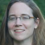 Marcy Wheeler